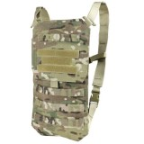 CONDOR HC3-008 Oasis Hydration Carrier MultiCam