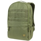 CONDOR 11170-001 Outrider Backpack OD