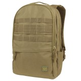 CONDOR 11170-003 Outrider Backpack Coyote Tan