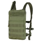CONDOR 111030-001 Tidepool Hydration Carrier OD
