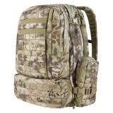 CONDOR 125-016 3-Days Assault Pack Kryptek Highlander