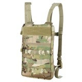 CONDOR 111030-008 Tidepool Hydration Carrier MultiCam