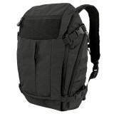 CONDOR 111066-002 Solveig Assault Pack Black