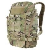 CONDOR 111066-008 Solveig Assault Pack MultiCam