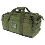 CONDOR 111094 Centurion Duffel Bag OD