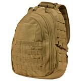 CONDOR 140-498 Sling Bag Coyote Brown