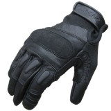 CONDOR HK220-002 KEVLAR Tactical Glove Black L