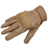 CONDOR HK220-003 KEVLAR Tactical Glove Coyote Tan L