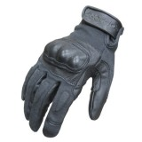 CONDOR HK221-002 NOMEX Tactical Glove Black XXL