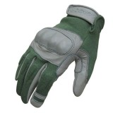 CONDOR HK221-007 NOMEX Tactical Glove Sage Green M