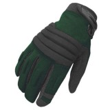 CONDOR HK226-007 STRYKER Padded Knuckle Glove Sage Green L