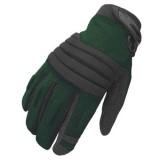 CONDOR HK226-007 STRYKER Padded Knuckle Glove Sage Green XXL