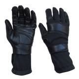 CONDOR HK227-002 COMBAT Nomex Glove Black S