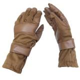 CONDOR HK227-003 COMBAT Nomex Glove Coyote Tan L