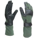 CONDOR HK227-007 COMBAT Nomex Glove Sage Green XXL