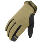 CONDOR HK228-003 Shooter Glove Coyote Tan L
