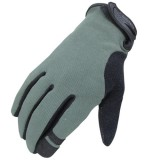 CONDOR HK228-007 Shooter Glove Sage Green L