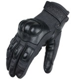 CONDOR HK251-002 Syncro Tactical Gloves Black XXL