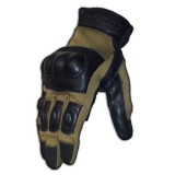 CONDOR HK251-003 Syncro Tactical Gloves Coyote Tan S