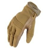 CONDOR 15252-003 Tactician Tactile Gloves Tan L