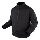 CONDOR 101097 Nimbus Light Loft Jacket Black L