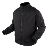 CONDOR 101097 Nimbus Light Loft Jacket Black XXL