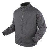 CONDOR 101097 Nimbus Light Loft Jacket Graphite M
