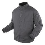 CONDOR 101097 Nimbus Light Loft Jacket Graphite M