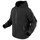 CONDOR 101095 Prime Softshell Jacket Black M
