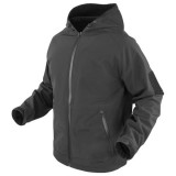 CONDOR 101095 Prime Softshell Jacket Graphite XL