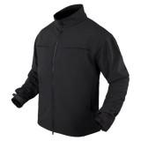 CONDOR 101049 Covert Softshell Jacket Black M