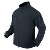CONDOR 101049 Covert Softshell Jacket Navy M