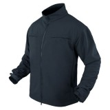CONDOR 101049 Covert Softshell Jacket Navy XXXL