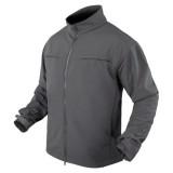 CONDOR 101049 Covert Softshell Jacket Graphite L