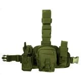 CONDOR MA25-001 Utility Leg Rig OD