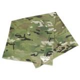 CONDOR 212-008 Multi-Wrap MultiCam