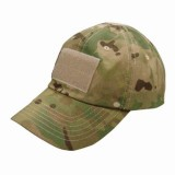 CONDOR TC-008 Tactical Cap MultiCam