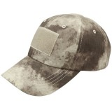 CONDOR TC-009 Tactical Cap A-TACS AU