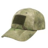 CONDOR TC-015 Tactical Cap A-TACS FG