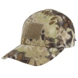 CONDOR TC-016 Tactical Cap Kryptek Highlander