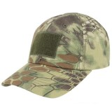CONDOR TC-017 Tactical Cap Kryptek Mandrake