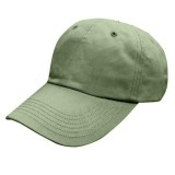 CONDOR TCT-001 Tactical Team Cap OD