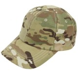 CONDOR TCT-008 Tactical Team Cap MultiCam