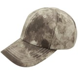 CONDOR TCT-009 Tactical Team Cap A-TACS AU