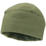 CONDOR WC-001 Watch Cap OD