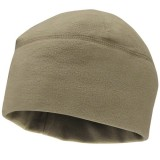 CONDOR WC-003 Watch Cap Coyote Tan