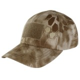CONDOR TC-024 Tactical Cap Kryptek Nomad