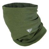 CONDOR 161109 Fleece Multi-Wrap OD