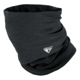 CONDOR 161109 Fleece Multi-Wrap Black