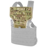 CONDOR 221036-008 MCR Bib Integration Kit MultiCam
